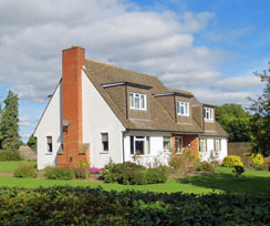 budget cottages to rent in suffolk selfcatering holidays